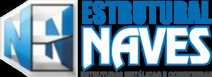 Estrutural Naves